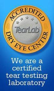 920096-Rev-A-accredited-dry-eye-center-web-banner